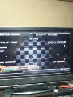 [PS3]ライトニングリターンズファイナルファンタジーⅩⅢ②<br />  -グレンデル撃破 with SONY HT-SF360