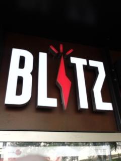 [LIVE]メディアファクトリーミュージック PRESENTS vol.1 <br />  「ゆい、ひとみ、このみ、女子<br />  3人寄ればアニソンPARTY!<br />  」 AT 赤坂BLITZ