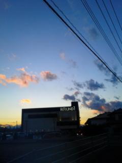 [AC]ダライアスバーストアナザークロニクルEX <br />  店舗行脚レポート〜栃木県編〜