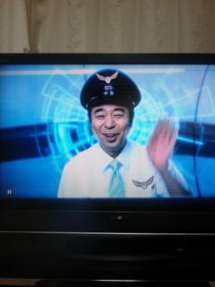 [BD]NANA MIZUKI 水樹奈々 LIVE FLIGHT <br />  × FLIGHT+