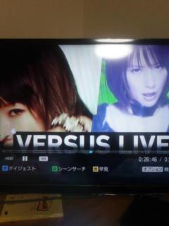 [TVASAHI]ミュージックステーション・アニソン界の新世代の歌姫LiSA<br />  vs藍井エイル