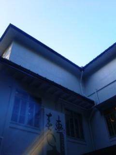 [イベント][18<br />  歳未満閲覧禁止]<br />  春画展-SHUNGA- AT <br />  永青文庫