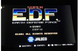 Edf01